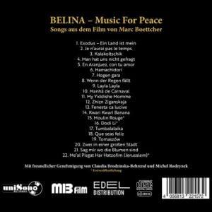 Belina_back_cover_500