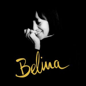 Belina_front_cover_500