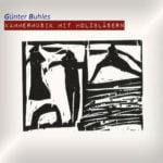 CD Kammermusik