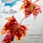 CD Lose Blätter