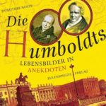 die_humboldts_front